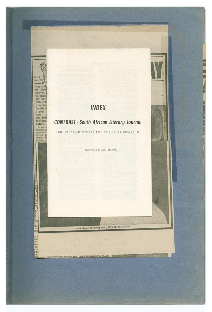 http://archive.cecilskotnes.com/files/scrapbooks/scrapbook_14_1979-1980/14_049_a.jpg