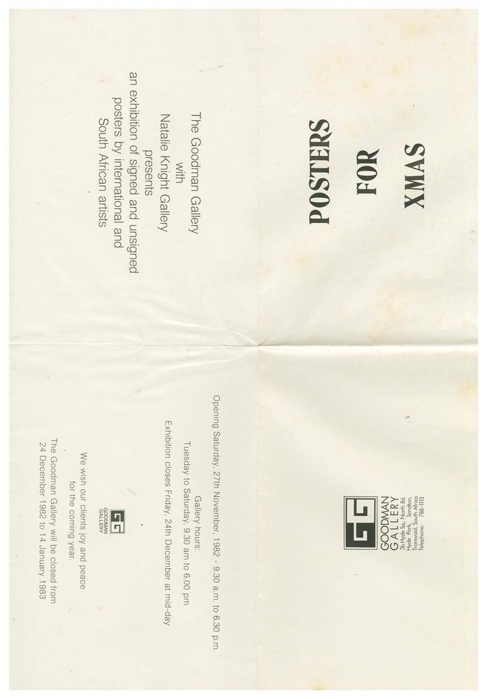 http://archive.cecilskotnes.com/files/scrapbooks/scrapbook_15_1981-1983/15_074_b.jpg