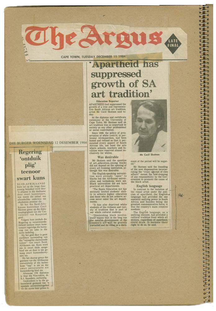 http://archive.cecilskotnes.com/files/scrapbooks/scrapbook_16_1984/16_050_a.jpg