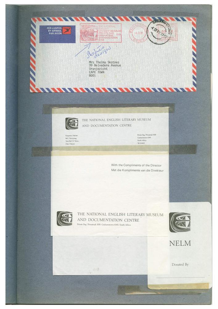 http://archive.cecilskotnes.com/files/scrapbooks/scrapbook_14_1979-1980/14_055_a.jpg