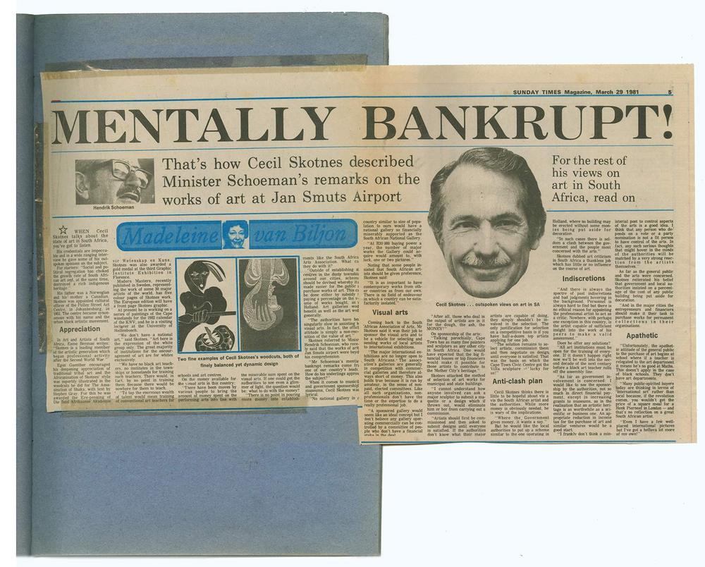 http://archive.cecilskotnes.com/files/scrapbooks/scrapbook_14_1979-1980/14_057_a.jpg
