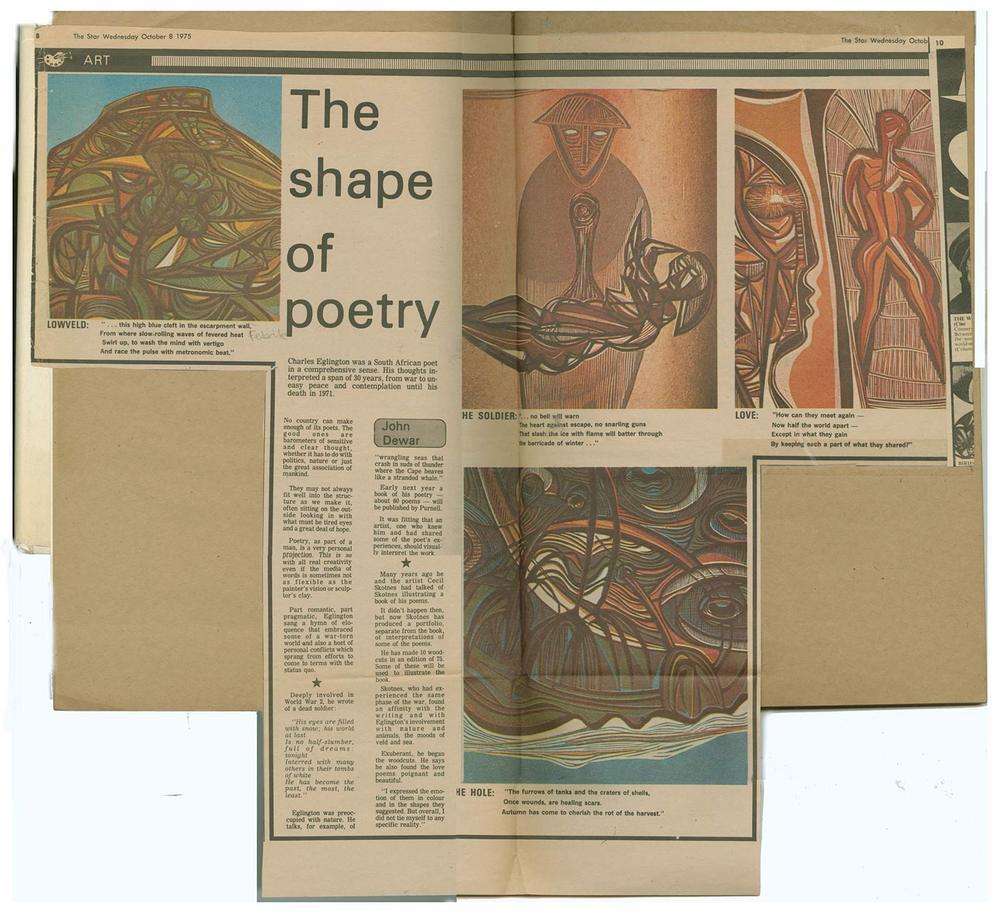http://archive.cecilskotnes.com/files/scrapbooks/scrapbook_11_oct_1975/11_001_a.jpg
