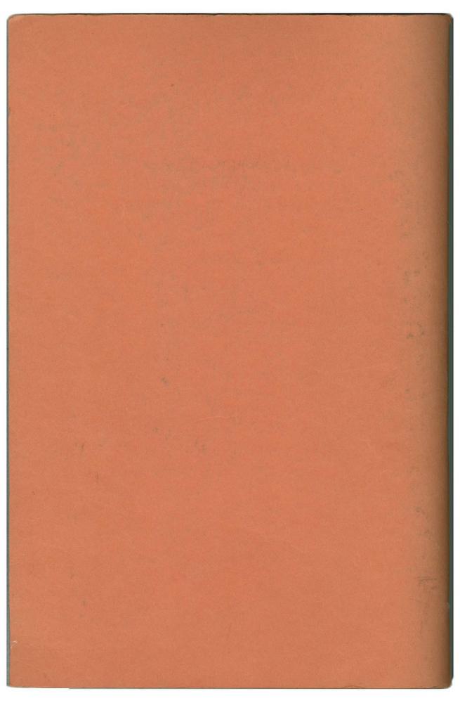 http://archive.cecilskotnes.com/files/scrapbooks/scrapbook_15_1981-1983/15_082_back_cover.jpg