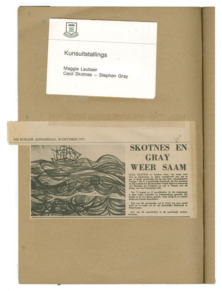 http://archive.cecilskotnes.com/files/scrapbooks/scrapbook_11_oct_1975/11_002_b.jpg