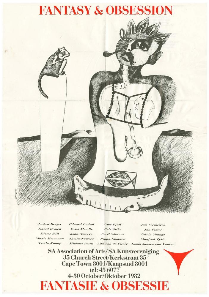 http://archive.cecilskotnes.com/files/scrapbooks/scrapbook_15_1981-1983/15_076_a.jpg