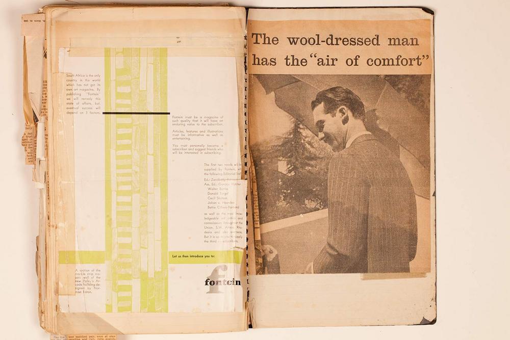 http://archive.cecilskotnes.com/files/scrapbooks/scrapbook_01_1956-1966/01_062a.jpg