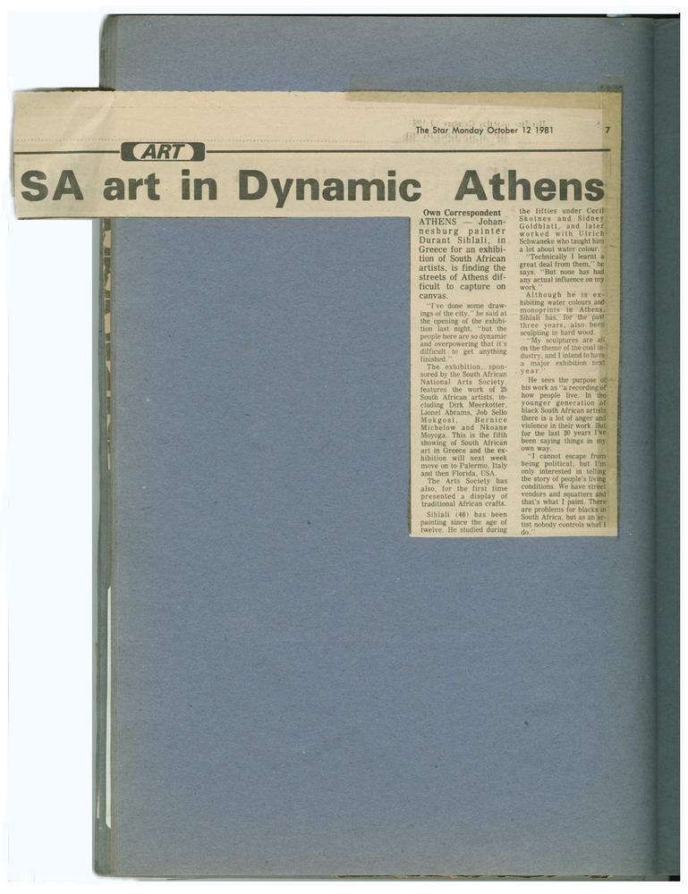 http://archive.cecilskotnes.com/files/scrapbooks/scrapbook_14_1979-1980/14_067_a.jpg