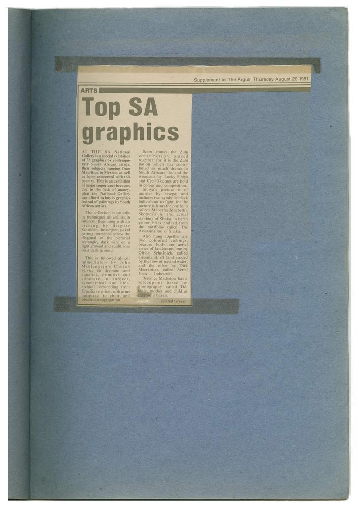 http://archive.cecilskotnes.com/files/scrapbooks/scrapbook_14_1979-1980/14_065_a.jpg
