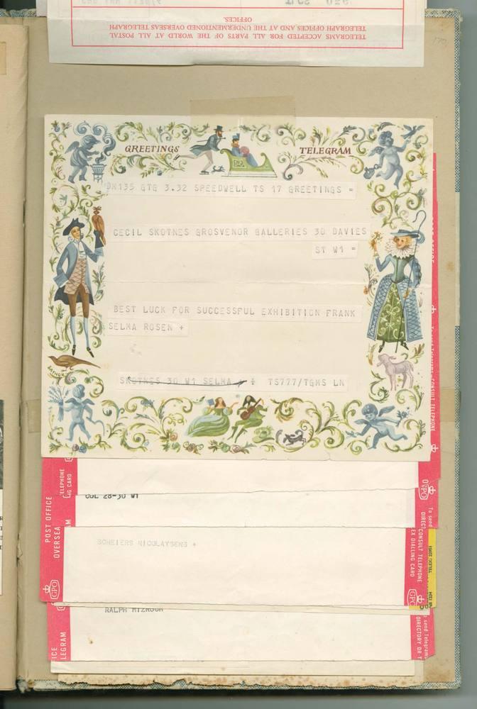 http://archive.cecilskotnes.com/files/scrapbooks/scrapbook_02_1965-1967/02_039_d.jpg