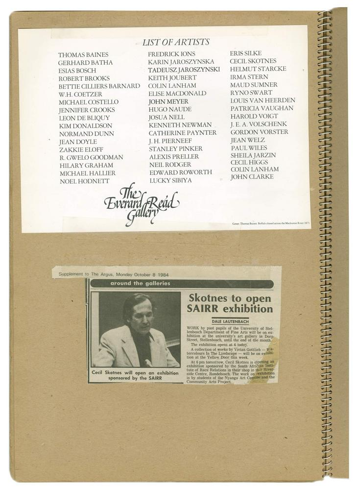 http://archive.cecilskotnes.com/files/scrapbooks/scrapbook_16_1984/16_040_a.jpg