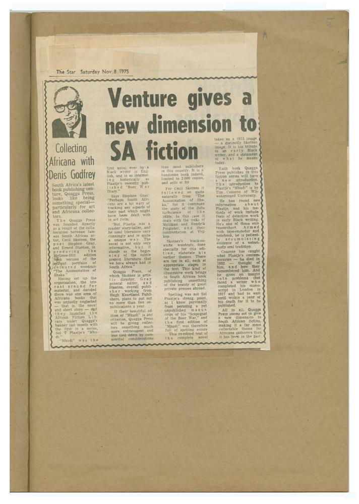http://archive.cecilskotnes.com/files/scrapbooks/scrapbook_11_oct_1975/11_005_a.jpg