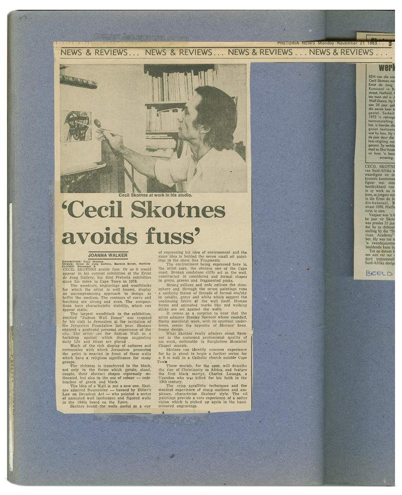 http://archive.cecilskotnes.com/files/scrapbooks/scrapbook_15_1981-1983/15_066_a.jpg