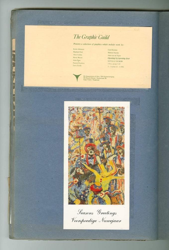 http://archive.cecilskotnes.com/files/scrapbooks/scrapbook_14_1979-1980/14_054_b.jpg