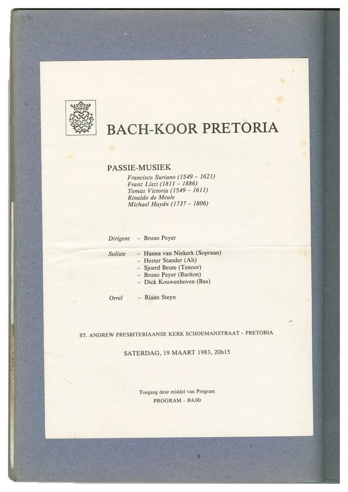 http://archive.cecilskotnes.com/files/scrapbooks/scrapbook_15_1981-1983/15_075_a.jpg