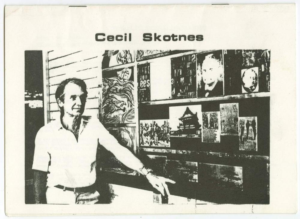 http://archive.cecilskotnes.com/files/scrapbooks/scrapbook_17_1985-1986/17_086_a.jpg