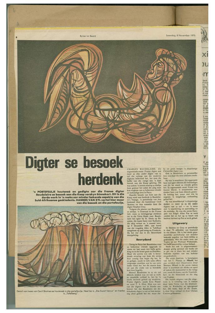 http://archive.cecilskotnes.com/files/scrapbooks/scrapbook_11_oct_1975/11_006_a.jpg
