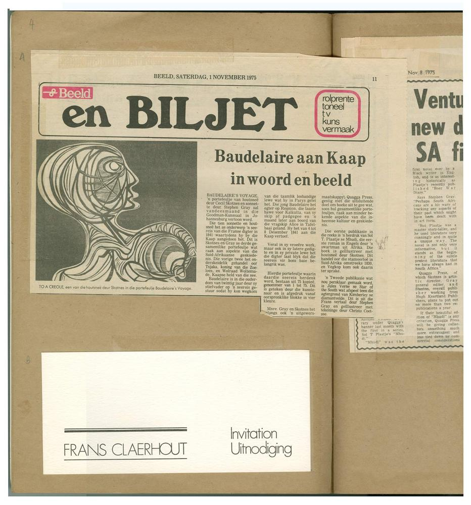 http://archive.cecilskotnes.com/files/scrapbooks/scrapbook_11_oct_1975/11_004_b.jpg