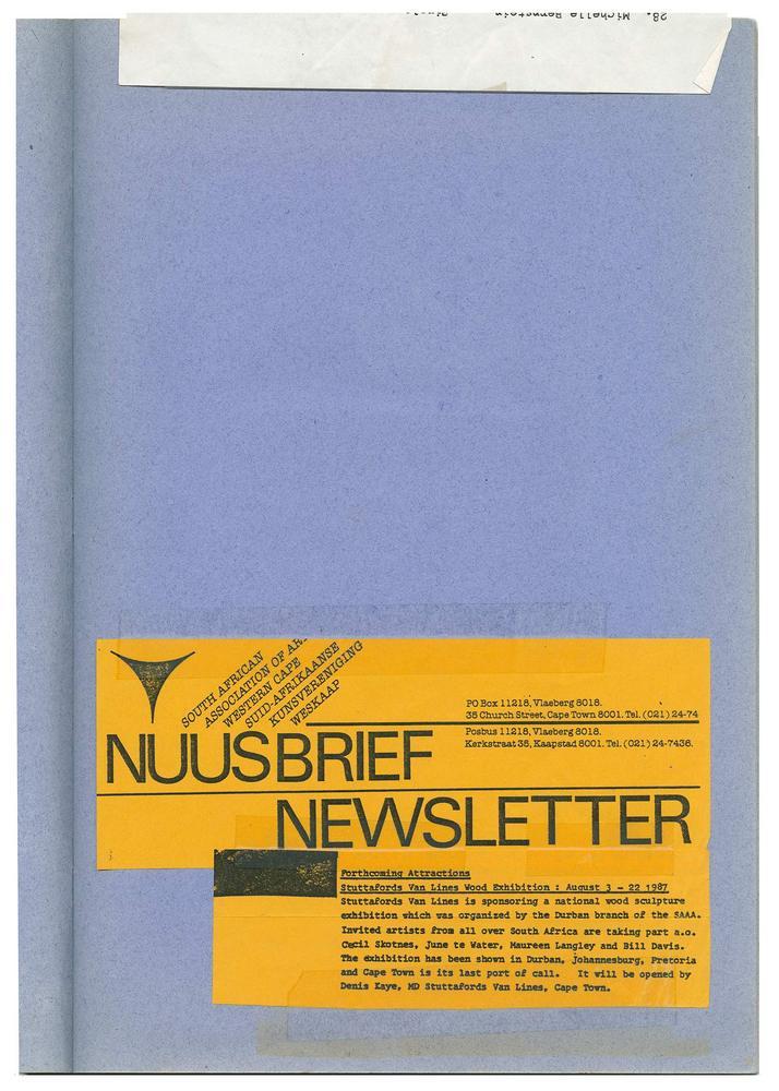 http://archive.cecilskotnes.com/files/scrapbooks/scrapbook_18_1987/18_023_c.jpg