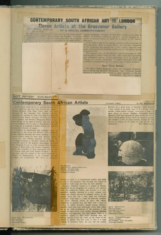 http://archive.cecilskotnes.com/files/scrapbooks/scrapbook_02_1965-1967/02_034_b.jpg