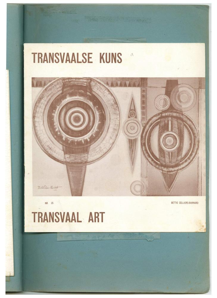 http://archive.cecilskotnes.com/files/scrapbooks/scrapbook_04_1968-1970/04_071_a.jpg