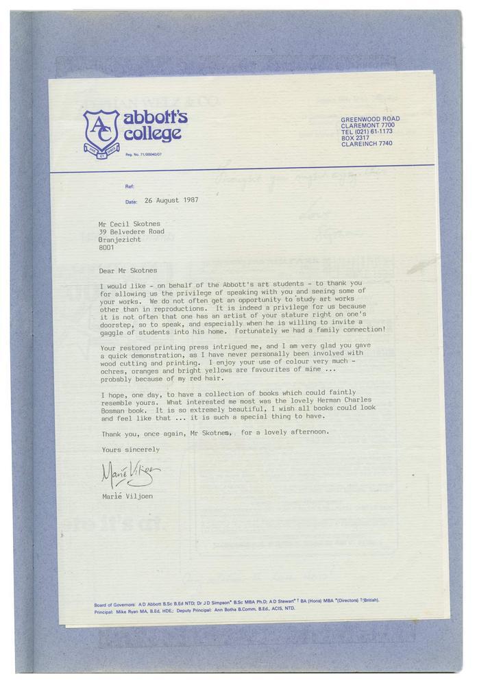 http://archive.cecilskotnes.com/files/scrapbooks/scrapbook_18_1987/18_025_a.jpg