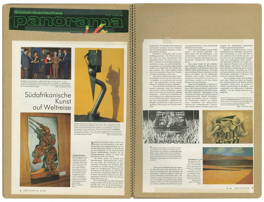 http://archive.cecilskotnes.com/files/scrapbooks/scrapbook_16_1984/16_044_045_a.jpg