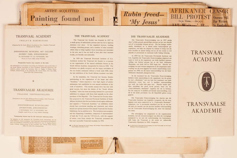 http://archive.cecilskotnes.com/files/scrapbooks/scrapbook_01_1956-1966/01_037c.jpg