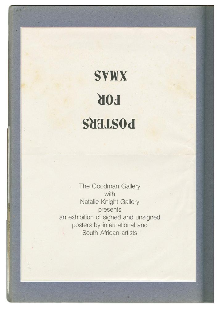 http://archive.cecilskotnes.com/files/scrapbooks/scrapbook_15_1981-1983/15_074_a.jpg