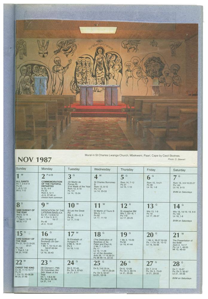 http://archive.cecilskotnes.com/files/scrapbooks/scrapbook_18_1987/18_035_a.jpg