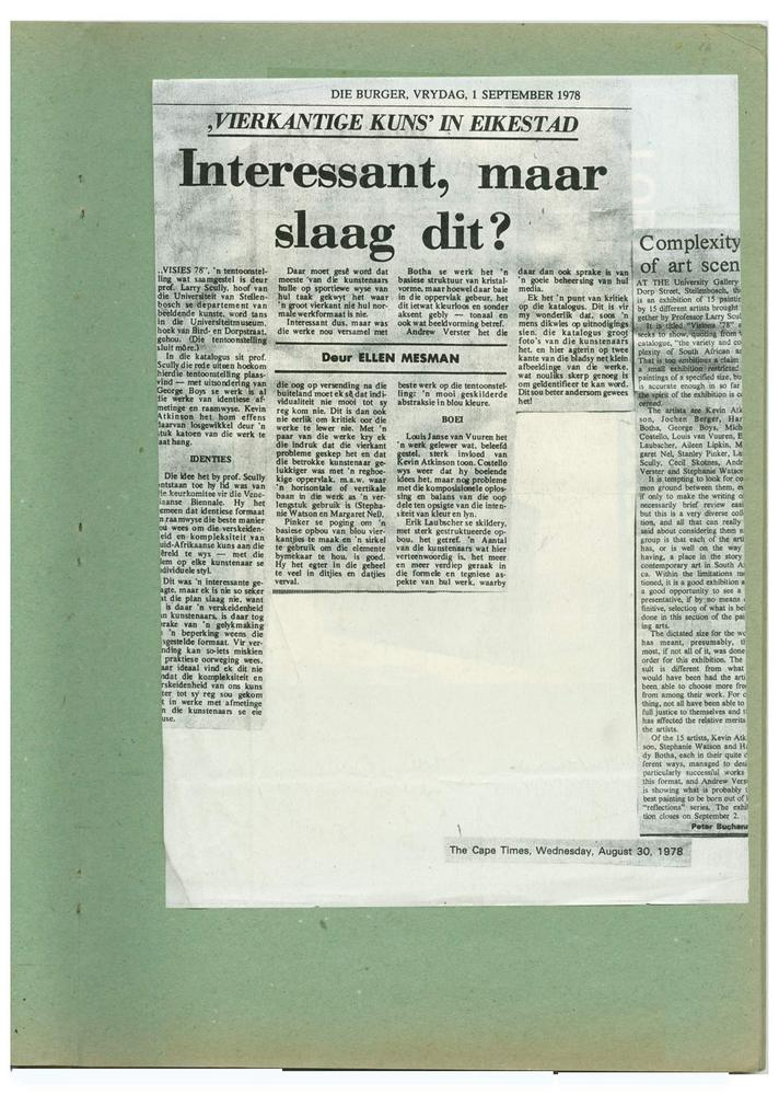 http://archive.cecilskotnes.com/files/scrapbooks/scrapbook_13_1977-1978/13_040b.jpg
