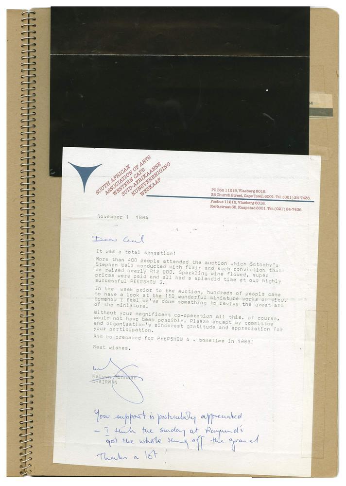 http://archive.cecilskotnes.com/files/scrapbooks/scrapbook_16_1984/16_043_c.jpg