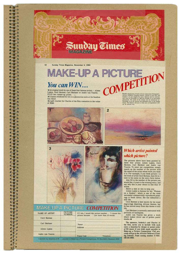 http://archive.cecilskotnes.com/files/scrapbooks/scrapbook_16_1984/16_047_a.jpg