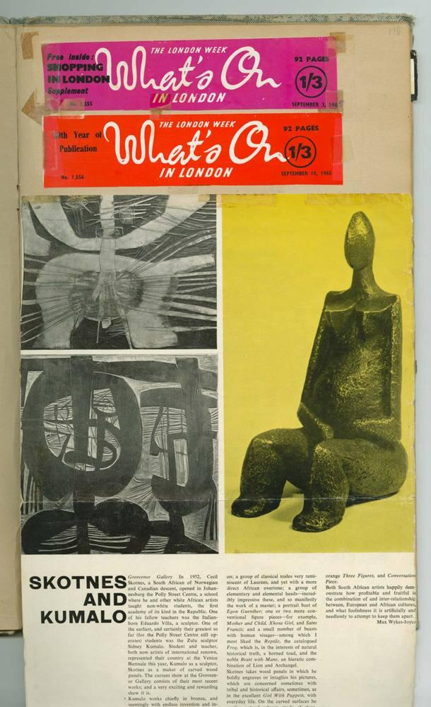 http://archive.cecilskotnes.com/files/scrapbooks/scrapbook_02_1965-1967/02_005_a.jpg