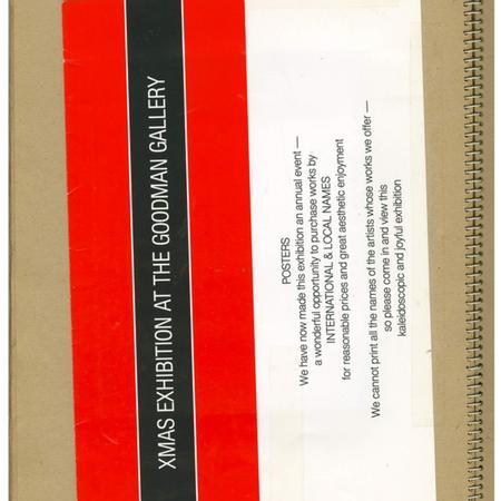 http://archive.cecilskotnes.com/files/scrapbooks/scrapbook_16_1984/16_052_a.jpg