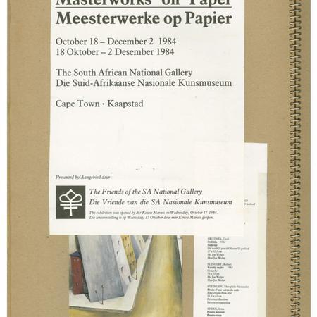 http://archive.cecilskotnes.com/files/scrapbooks/scrapbook_16_1984/16_042_a.jpg