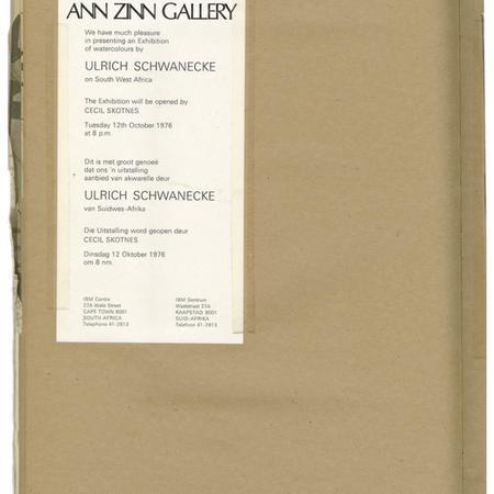 http://archive.cecilskotnes.com/files/scrapbooks/scrapbook_12_jan_1976/12_038_a.jpg