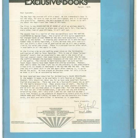 http://archive.cecilskotnes.com/files/scrapbooks/scrapbook_08_Oct_1973-April_1974/08_053_a.jpg