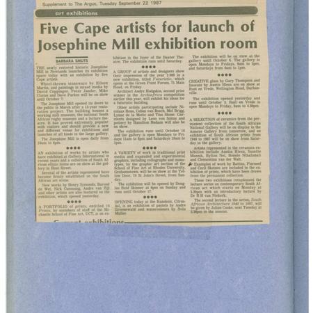 http://archive.cecilskotnes.com/files/scrapbooks/scrapbook_18_1987/18_026_a.jpg