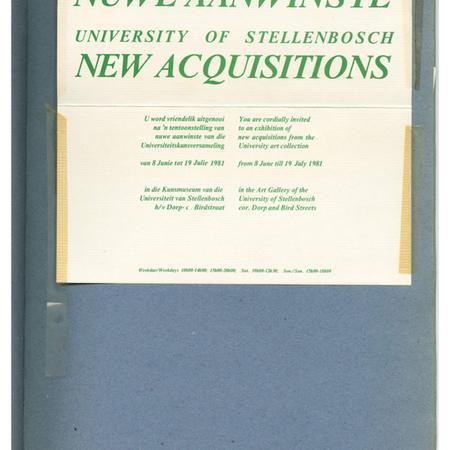 http://archive.cecilskotnes.com/files/scrapbooks/scrapbook_14_1979-1980/14_061_a.jpg