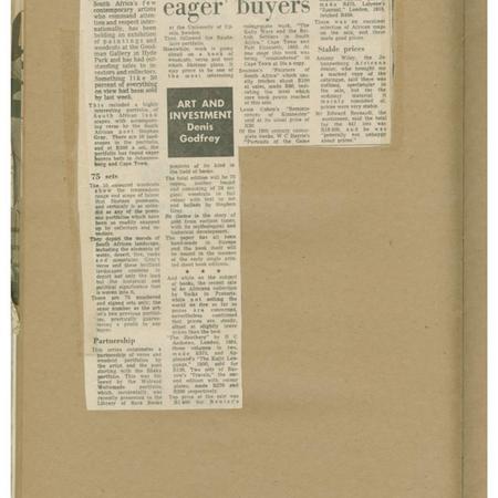 http://archive.cecilskotnes.com/files/scrapbooks/scrapbook_12_jan_1976/12_036_a.jpg