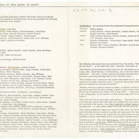 http://archive.cecilskotnes.com/files/scrapbooks/scrapbook_10_oct_1974_oct1975/10_086_a.jpg