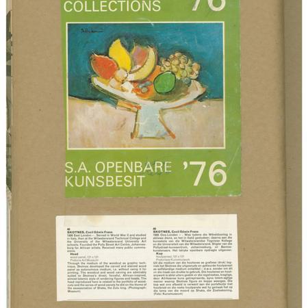 http://archive.cecilskotnes.com/files/scrapbooks/scrapbook_12_jan_1976/12_042_a.jpg