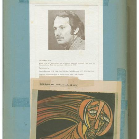 http://archive.cecilskotnes.com/files/scrapbooks/scrapbook_09_1974/09_064_b.jpg