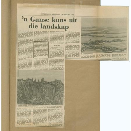 http://archive.cecilskotnes.com/files/scrapbooks/scrapbook_12_jan_1976/12_023_a.jpg