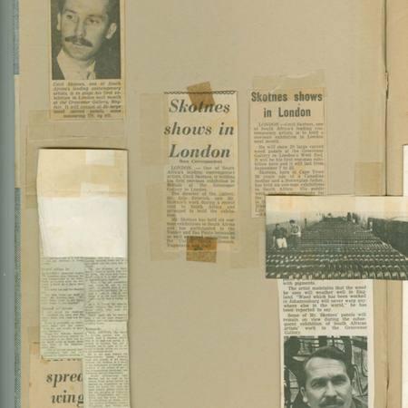 http://archive.cecilskotnes.com/files/scrapbooks/scrapbook_02_1965-1967/02_002_a.jpg