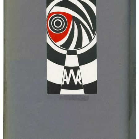 http://archive.cecilskotnes.com/files/scrapbooks/scrapbook_10_oct_1974_oct1975/10_068_a.jpg