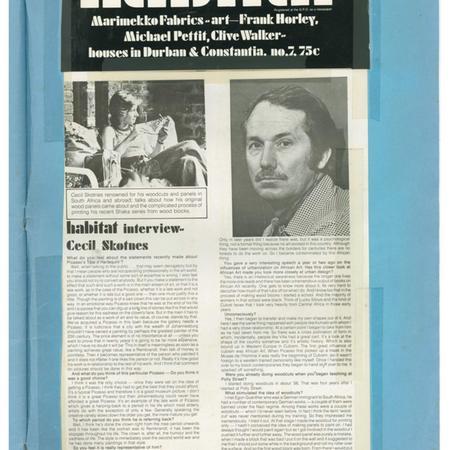 http://archive.cecilskotnes.com/files/scrapbooks/scrapbook_08_Oct_1973-April_1974/08_060_a.jpg