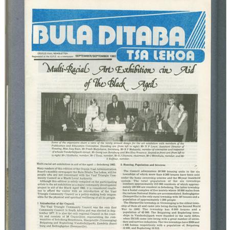 http://archive.cecilskotnes.com/files/scrapbooks/scrapbook_15_1981-1983/15_079_a.jpg