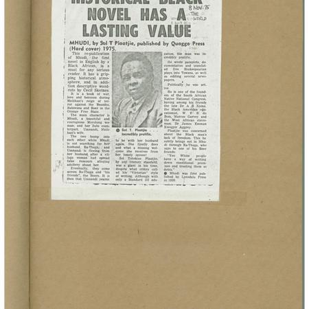 http://archive.cecilskotnes.com/files/scrapbooks/scrapbook_11_oct_1975/11_015_a.jpg