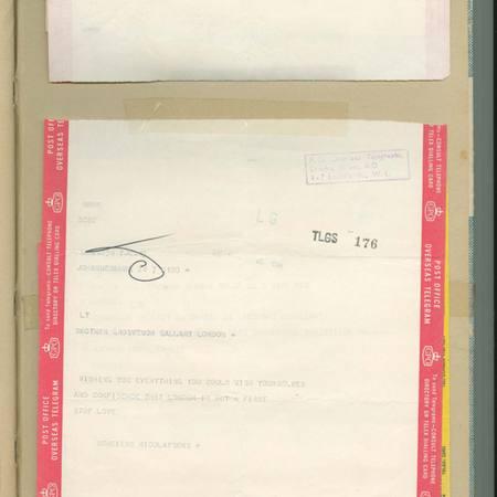 http://archive.cecilskotnes.com/files/scrapbooks/scrapbook_02_1965-1967/02_039_g.jpg